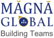 Magna Global HR