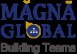 Magna Global HR